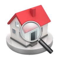 Spunti di ripresa: il mercato immobiliare sotto la lente