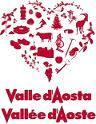 Valle D'Aosta: tassa di soggiorno anche per le seconde case