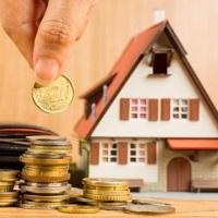 """Novembre: è ancora record di mutui """"low cost"""""""