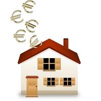 Bilancio familiare: cosa conviene oggi con i mutui
