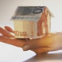 Mutui on line: insieme alla rata più bassa, è bene scegliere la banca giusta