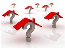 Mutui a tasso variabile alla ribalta: meglio se con cap