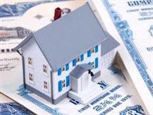 2011 di profonda crisi per il mercato immobiliare veneto