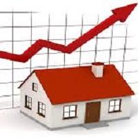Casa, prosegue la crescita del mercato