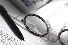 Domanda di mutui: -42% nel terzo trimestre dell'anno