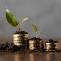Moratoria mutui 2021: Bankitalia misura gli effetti sulle finanze familiari