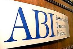 Moratoria mutui: decisa una nuova proroga
