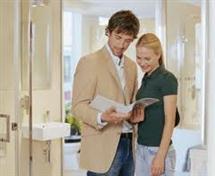 Mutui casa: giovani discriminati anche se affidabili?