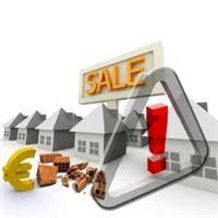Mutui e immobiliare: un 2012 di incognite