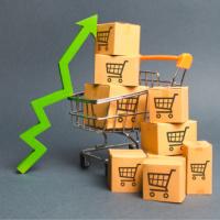 Mutui e inflazione: un rialzo dei tassi all'orizzonte?