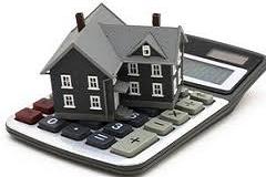Moratoria mutui: in arrivo tutele anche per i lavoratori precari
