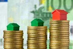 Mutui: l'Euribor ai minimi alleggerisce le rate