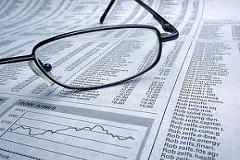 Mutui: nel 2011 il 28% delle erogazioni da banche estere
