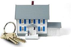 Umbria: nuovi contributi per le giovani coppie per acquisto prima casa