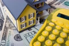 Mutui a nuclei familiari monoreddito: un focus sui criteri di credito