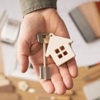 Mutui prima casa: fondo di garanzia prima casa 2020