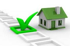 Mutui a giovani coppie: le misure di sostegno in Lombardia