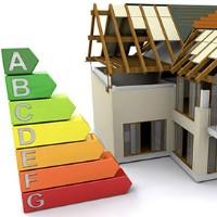 Mutui ristrutturazione: aumenta la domanda grazie ai bonus fiscali