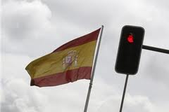 Mutui ai minimi storici anche in Spagna