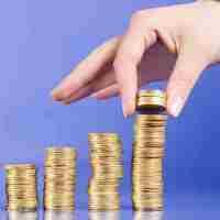Mutui surroga: Europa riduce il risparmio?