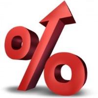 Mutui, tassi in salita dopo l'estate?