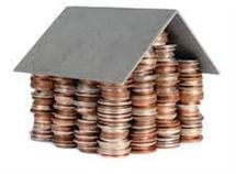 Mutui con CAP: una moda poco conveniente