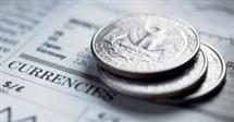 Mutui in franchi svizzeri: ora la rata è più cara