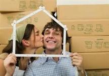 Mutui alle giovani coppie: a breve un fondo di garanzia