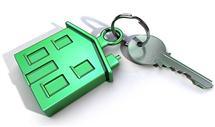 Mutui agli stranieri? Sì ma a tassi di interesse più elevati