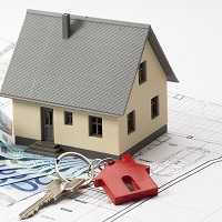Mutui e casa 2017: il periodo dei tassi convenienti può finire