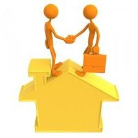 Dopo i tagli Bce i mutui casa sono un vero affare