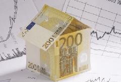 Cosa cambia per i mutui con la discesa dello spread BTp –Bund?