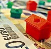 I veri protagonisti del mercato immobiliare 2015: tasso fisso e surroga