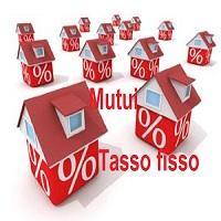 Mutui, le banche incoraggiano il fisso