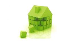 Proposta ABI – ANCE per rilanciare mutui e domanda