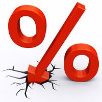 Mutui: Euribor resiste verso il basso