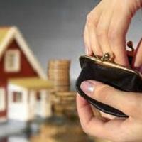Mutui casa: vediamo se sono alla portata di tutti