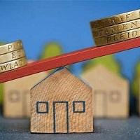 Mutui surroga: perché farli al volo