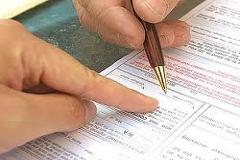 Mutui: task force tra notai e associazioni dei consumatori