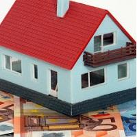 Nuda proprietà, una soluzione per comprare a prezzi bassi