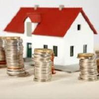 Mutui, un aprile a caccia di occasioni