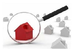 Mutui: rallenta il calo nel primo trimestre 2013