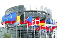 Nuove norme sui mutui in arrivo dall'Europa