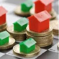 Penali sui mutui: provvedimento non ancora chiaro