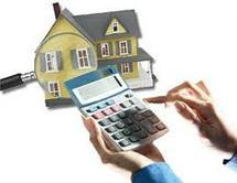 Perizie immobiliari e valori dell'Agenzia del Territorio