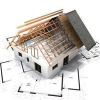 Piano casa: niente detrazioni per gli ampliamenti degli immobili