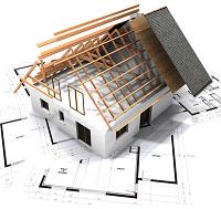 Per il rilancio dei mutui il Governo stanzia più di 2 miliardi