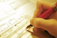 Mutui e riforma della mediazione: polizza assicurativa obbligatoria