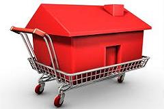 Immobiliare: quali previsioni per il proseguio dell'anno?