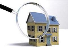 2012: previsioni in calo per i mutui residenziali
